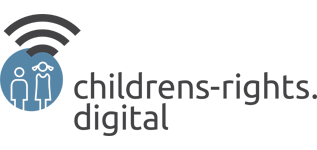 childrens-rights digital